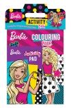 Barbie Activity Bag