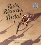 Ride, Ricardo, Ride
