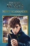 Fantastic Beasts and Where to Find Them - Newt Scamander: Cinematic Guide