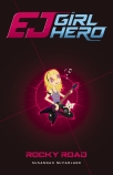EJ Girl Hero #4: Rocky Road