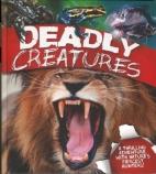 Navigators: Deadly Creatures