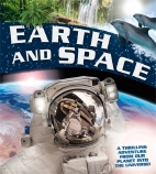 EARTH AND SPACE PB
