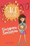 Sage Cookson's Singapore Sensation