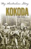 My Australian Story: Kokoda BC Edition