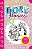 Dork Diaries:#1 Tales from a Not-so-fabulous Life