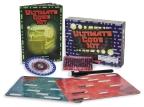 Ultimate Code Kit