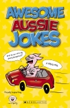 Camp Quality Awesome Aussie Jokes