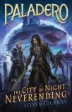 Paladero: City of Night Neverending
