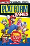 Game On! Platform Games