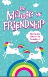 Magic of Friendship BFF