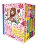 Ella Diaries Excellent Collection
