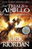 Trials of Apollo: The Dark Prophecy