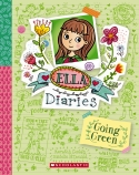 Ella Diaries #11: Going Green