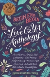 Begin, End, Begin: A Love Oz YA Anthology
