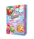Shopkins: Simply Sweet Collection