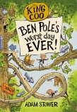 BEN POLE'S WORST DAY EVER!
