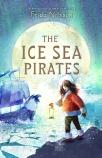 Ice Sea Pirates