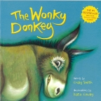 Wonky Donkey for News Ltd