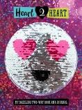 Heart 2 Heart Journal