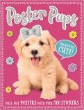Poster Pups