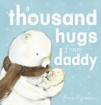 A Thousand Hugs