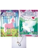 Enchanted Pony Academy