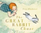 The Great Rabbit Chase
