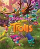 Troll-Tastic Guide to Trolls