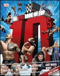 WWE Book of Top 10's