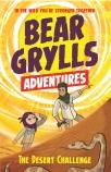 Bear Grylls #2 Desert Challenge