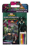 Marvel: Thor: Ragnarok Activity Bag