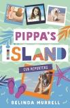 Pippa's Island #2: Cub Reporters