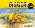 LITTLE YELLOW DIGGER (GIFT ED)