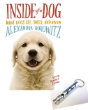 Inside of a Dog + Whistle