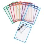 Paper-Save Sleeves 10-Pack