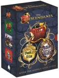 The Descendants Slipcase