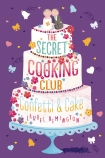 Secret Cooking Club #2: Confetti & Cake