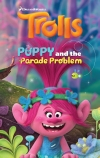 Poppy and the Parade Problem