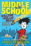 Middle School #3 Million-Dollar Mess Down Under