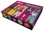 Barbie: Express Your Style Sparkle Jewellery Box