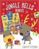 Jingle Bells Bingo
