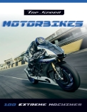 Top Speed Motorbikes