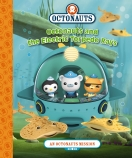 Octonauts and the Electric Torpedo Rays