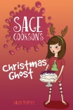 Sage Cookson's Christmas Ghost