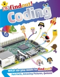 Find Out! Coding