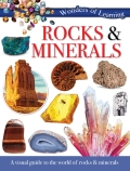 Wonders of Learning: Discover Rocks and Minerals