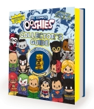 DC COM OOSHIES COLLECTOR GUIDE
