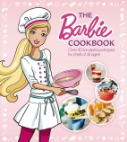 Barbie Cookbook