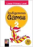 Indigenous Games Card Set 2