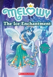 Melowy #4: The Ice Enchantment